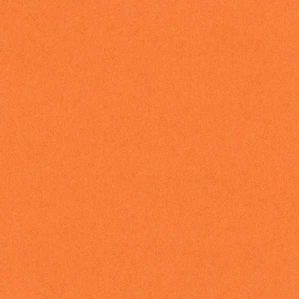 Bazzill - Smoothies - T3-345 - Marmalade Blast - 302218