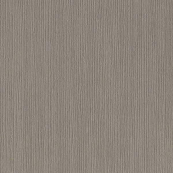 Bazzill - Fourz (Grass Cloth) - 9-939 - Stonehenge