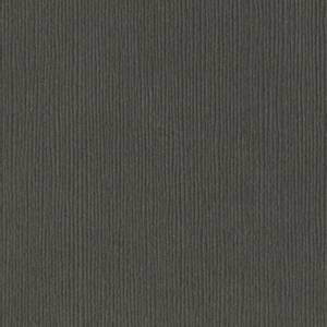 Bilde av Bazzill - Fourz (Grass Cloth) - 9-940 - Dusk