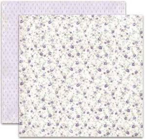 Bilde av Papirdesign PD16158 - Muligheter - Si det med blomster