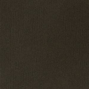 Bilde av Bazzill - Fourz (Grass Cloth) - 9-941 - London Fog