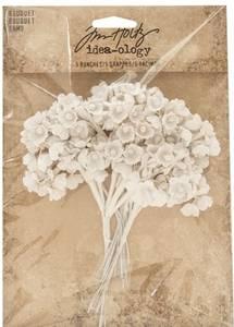 Bilde av Tim Holtz - Idea-ology - TH93569 - Bouquet