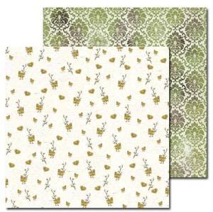 Bilde av Papirdesign PD11574 - Påskekyllinger