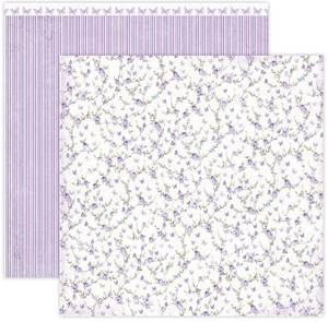 Bilde av Papirdesign PD15030 - Hell Og Lykke - SMIL TIL VERDEN