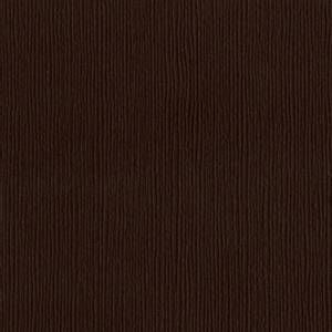 Bilde av Bazzill - Fourz (Grass Cloth) - 9-951 - Mud Pie