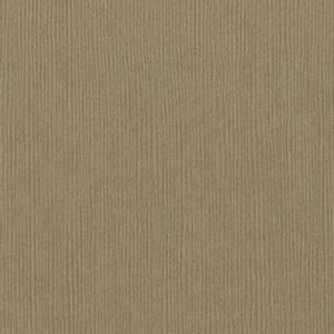 Bilde av Bazzill - Fourz (Grass Cloth) - 8-813 - Quicksand