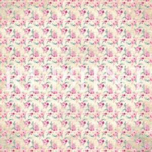 Bilde av Reprint - 12x12 - RP0327 - Springtime - Small Flowers