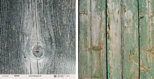 Bilde av Barto Design - 12x12 paper -130515 - Natur - Treverk