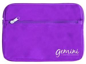 Bilde av Gemini Accessories - Plate Storage Bag - 9x12,5 inch