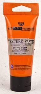 Bilde av Finnabair - 963002 - Art Extravagance - Texture Paste White Sand
