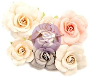 Bilde av Prima - 638023 - Flowers - Spring Farmhouse - Wander