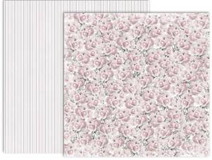 Bilde av Papirdesign PD14908 - Marias verden - En dans på roser