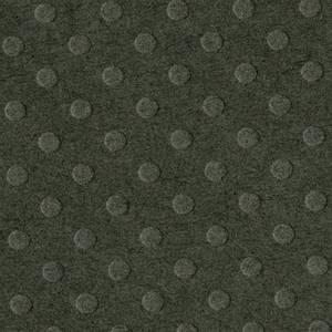 Bilde av Bazzill - Dotted Swiss - 10-1090 - Pewter