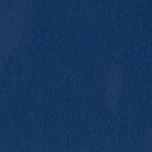 Bilde av Bazzill - Prismatic - 19-7051 - Nautical Blue Dark