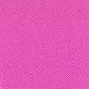 Bilde av Bazzill - Criss Cross - 1-112 - Bubblegum