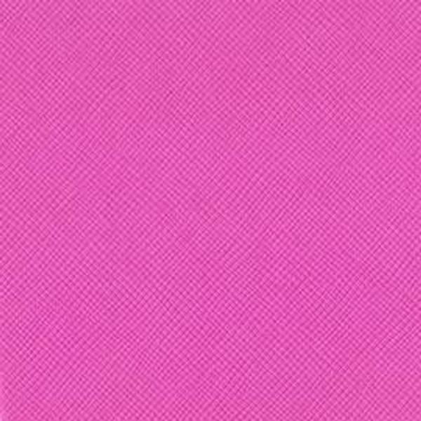 Bazzill - Criss Cross - 1-112 - Bubblegum