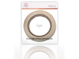 Bilde av Staz - Dobbeltsidig Tape - 10mm x20m