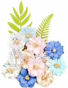 Bilde av Prima - 640132 - Flowers - Golden Coast - Redondo