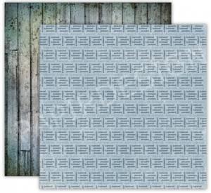 Bilde av Papirdesign PD17291 - Dagen er din - Flott ungdom