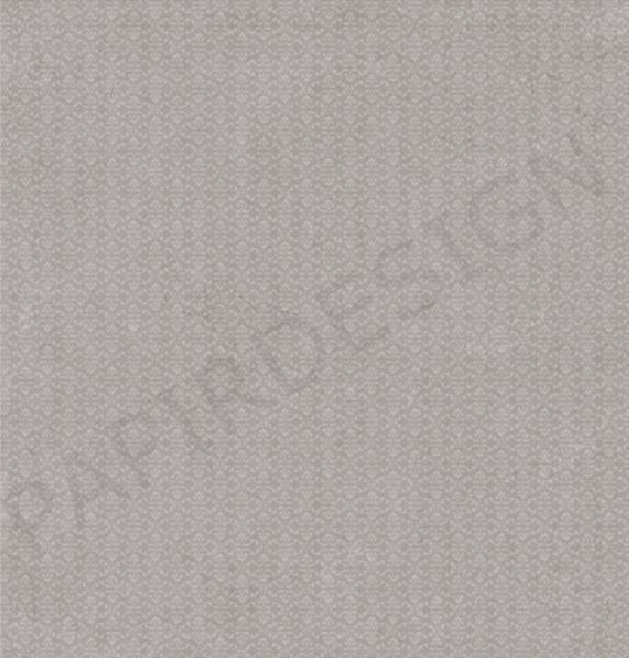 Papirdesign PD17277 - Velkommen lille venn - Babygutt