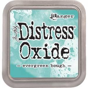 Bilde av Distress Oxide Ink Pad - 55938 - Evergreen Bough