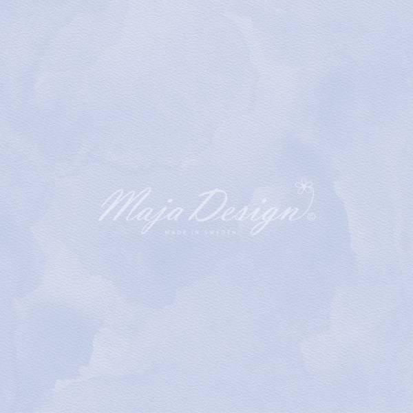 Maja -  888 - Monochromes - Shades of Sofiero - Air / Sky