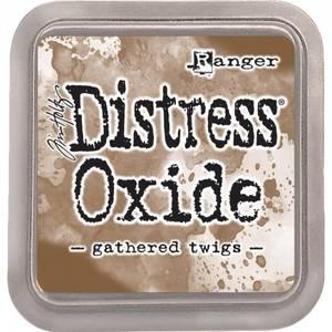 Bilde av Distress Oxide Ink Pad - 56003 - Gathered Twigs