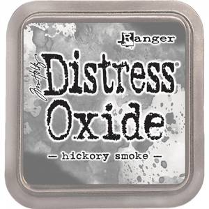 Bilde av Distress Oxide Ink Pad - 56027 - Hickory Smoke