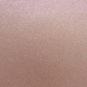 Bilde av BC Glitter Cardstock - 12x12 - 022 - Canna