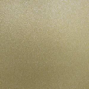 Bilde av BC Glitter Cardstock - 12x12 - 062 - Gold Leaf