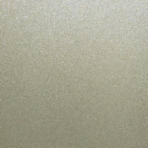 Bilde av BC Glitter Cardstock - 12x12 - 063 - Light Gold Leaf