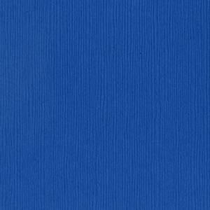 Bilde av Bazzill - Mono - 7-7100 - North Sea