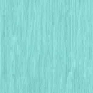 Bilde av Bazzill - Fourz (Grass Cloth) - 5-5111 - Patina