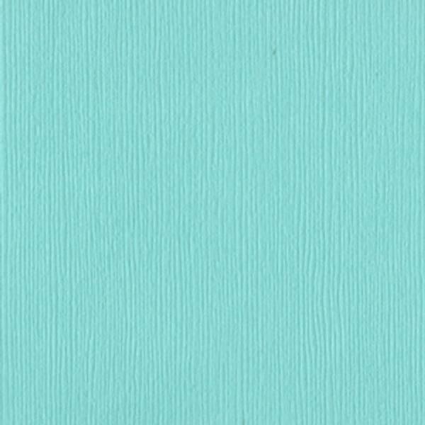 Bazzill - Fourz (Grass Cloth) - 5-5111 - Patina