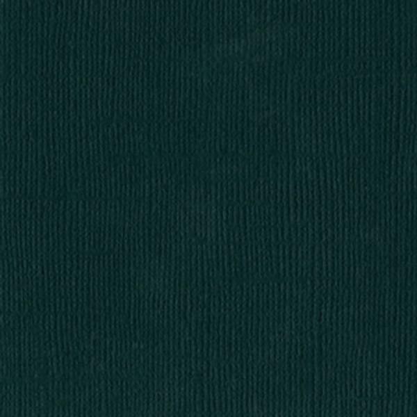 Bazzill - Mono - 5-555 - Jade