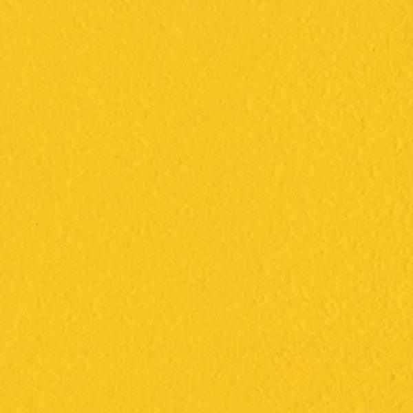 Bazzill - Mono - 19-4092 - Classic Yellow