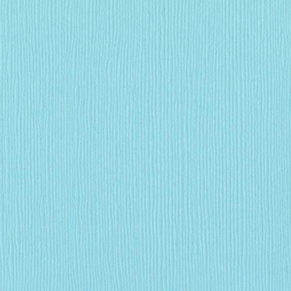 Bazzill - Fourz (Grass Cloth) - 7-792 - Tropical