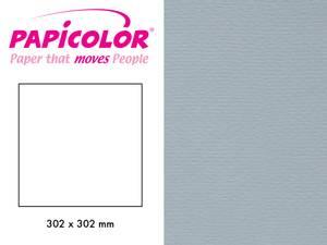 Bilde av Papicolor - Kartong - 12x12 - 929 - Cloud Grey