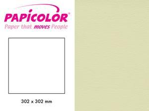Bilde av Papicolor - Kartong - 12x12 - 947 - Light Green