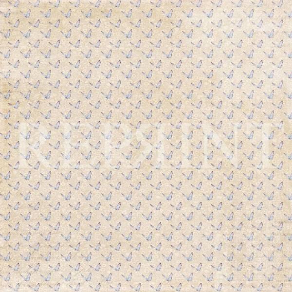 Reprint - 12x12 - RP0357 - SummerVibes - Bouquet