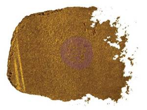 Bilde av Finnabair - 963958 - Art Alchemy Metallic Wax - Vintage Gold