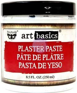 Bilde av Finnabair - 965198 - Art Basics - Plaster Paste