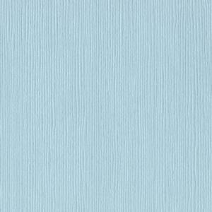 Bilde av Bazzill - Fourz (Grass Cloth) - 7-799 - Sea Salt *