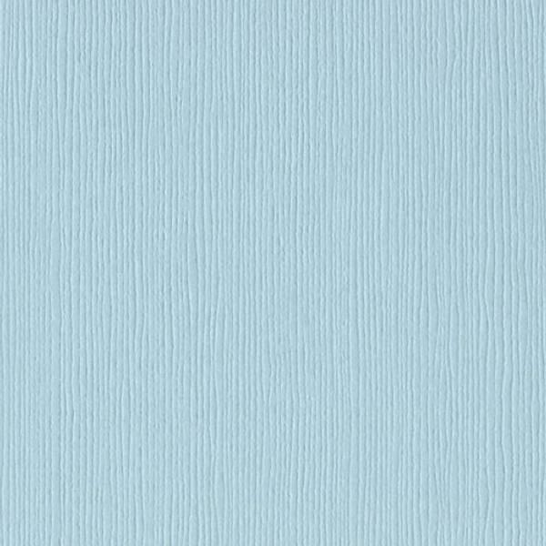 Bazzill - Fourz (Grass Cloth) - 7-799 - Sea Salt *