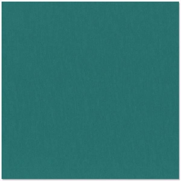 Bazzill - Mono - 7-791 - Blue Calypso