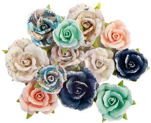 Bilde av Prima - 647056 - Flowers - Capri - Paraiso Shore