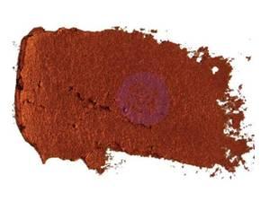 Bilde av Finnabair - 963989 - Art Alchemy Metallic Wax - Rich Copper