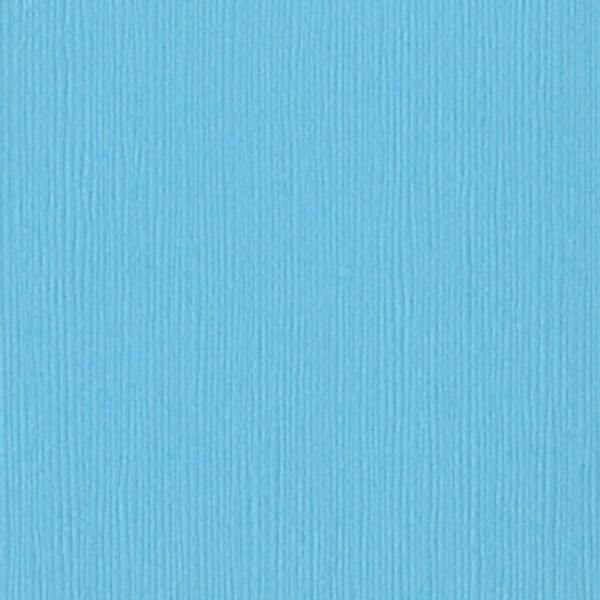 Bazzill - Fourz (Grass Cloth) - 7-793 - Atlantic