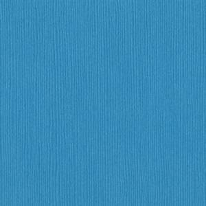 Bilde av Bazzill - Fourz (Grass Cloth) - 7-794 - Artesian Pool