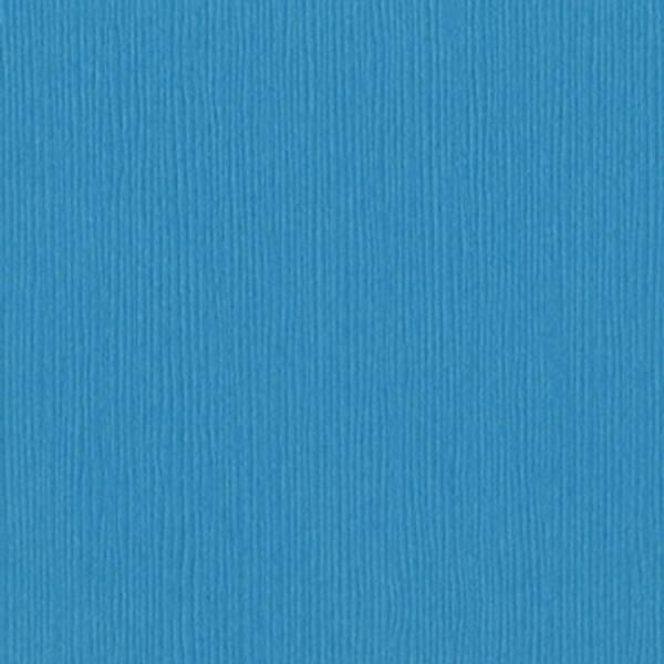 Bazzill - Fourz (Grass Cloth) - 7-794 - Artesian Pool
